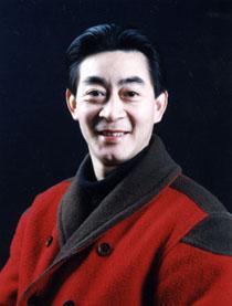 常思思(ChangSisi)的个人资料_国籍民族_出生